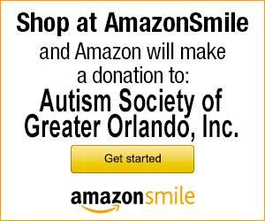 Autism Society of Greater Orlando