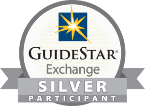 GX-Silver-Participant-M